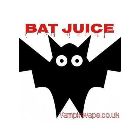 Concentré Bat Juice 30 ml Vampire Vape