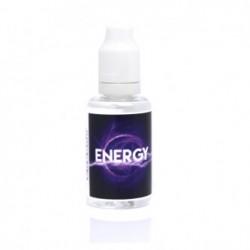 Energia concentrada de vampirs 30 ml