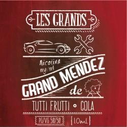 Grand Mendez