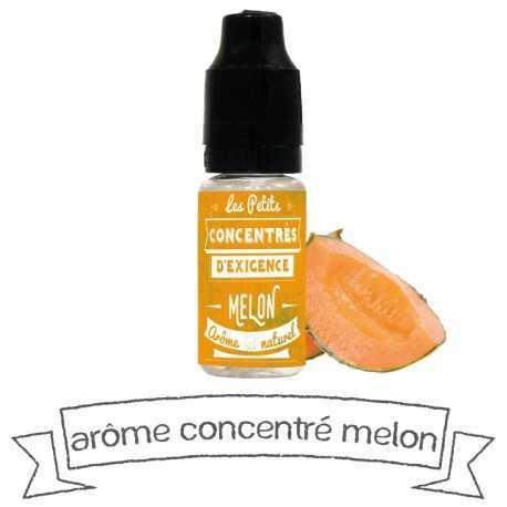 Arôme Melon