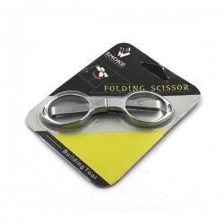 Ciseaux rétractables Folding Scissors