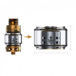 Atomiseur TFV12 Prince 8ml Smok