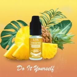 Arome ananas