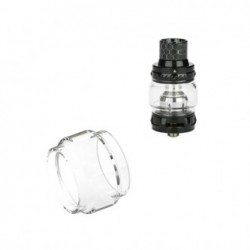 Tube Pyrex Ello Vate/Duro 6.5ml Eleaf