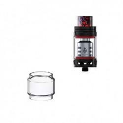 Tube Pyrex TFV12 Prince Smok (version bulb)