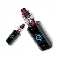 Kit Luxe 220w avec Skrr 8ml Vaporesso