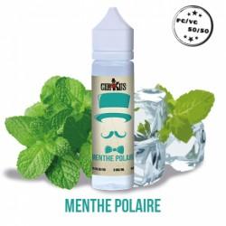 E-Liquid Mint-50ml edició