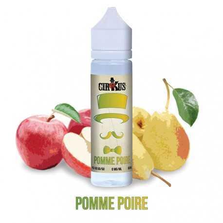 Pomme Poire - Edition 50ml