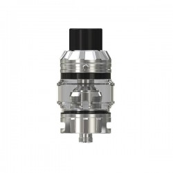 Clearomiseur Rotor 5.5ml Eleaf