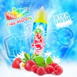 Fire Moon 50ml Fruizee