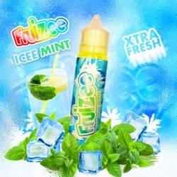 Icee Mint 50ml Fruizee