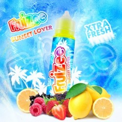 Sunset Lover 50ml Fruizee