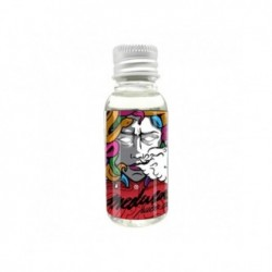 Concentrate Cherry Bomb 30ml Evolution by Medusa