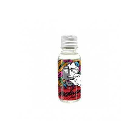 Concentré Cherry Bomb 30ml Evolution by Medusa