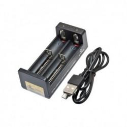 Chargeur Xtar MC2