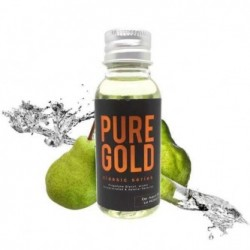Pure Gold Concentrate 30ml Classic by Medusa