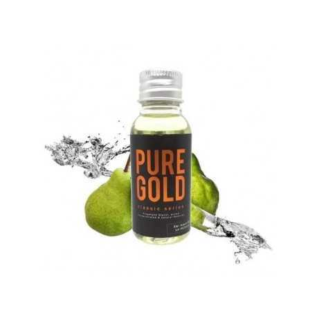 Concentré Pure Gold 30ml Classic by Medusa
