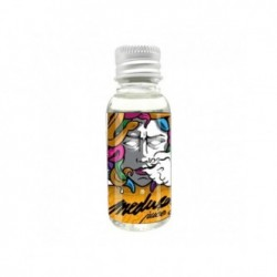 Concentrate Tangie Queen 30ml Evolution by Medusa