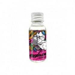 Concentré Willy's Wonder 30ml Evolution by Medusa