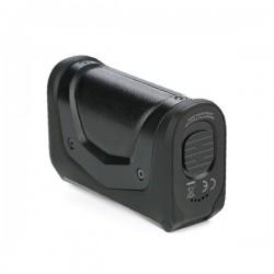 Box Aegis X 200w Geekvape