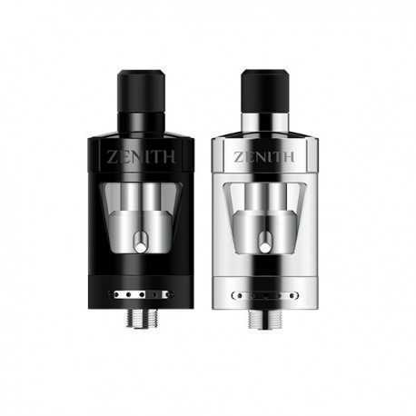 Clearomiseur Zenith D22 3ml Innokin