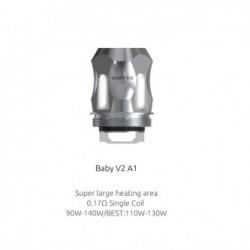 TFV8 Baby v2 a1 resistència (0,17) Smok