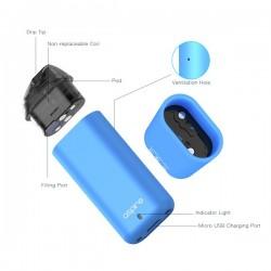 Kit Pod Minican 350mAh Aspire