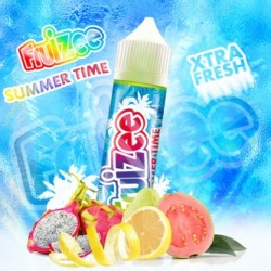 Summer Time 50ml Fruizee