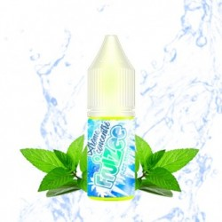 Concentré Icee Mint 10ml Fruizee
