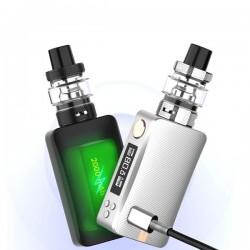 Kit GEN Nano 80w avec GTX 22 Vaporesso