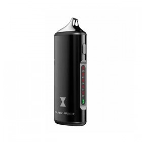 Vaporisateur Black Widow 2200mAh Kingtons