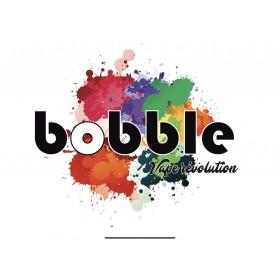 bobble 70ml 12mg