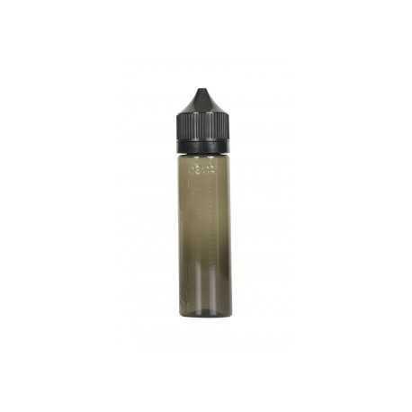 Bottle FIOLE OSCAR 70ML