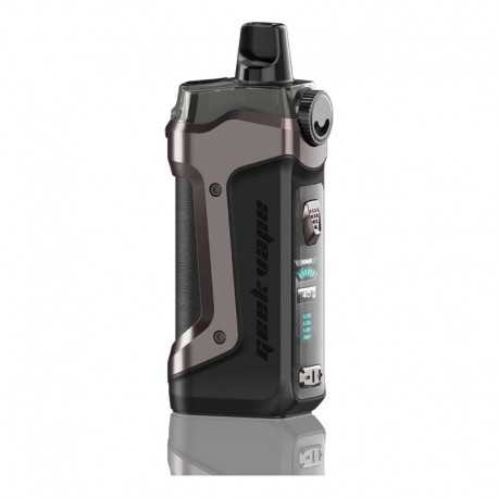 Geek Vape Kit Aegis Boost Plus 40W