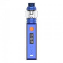 Kit GEN X 220W + NRG-S  8ml- Vaporesso