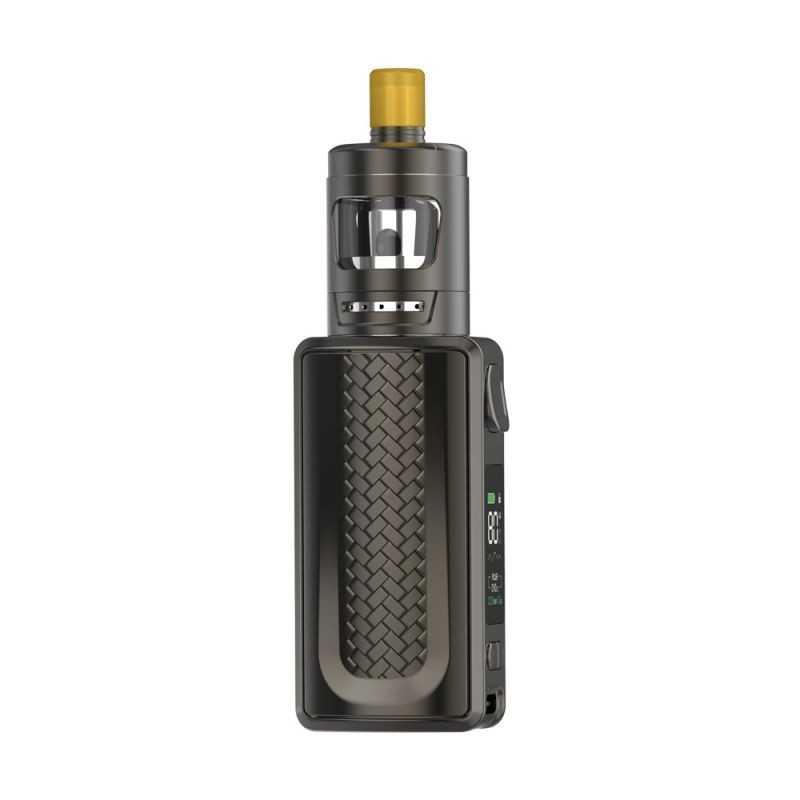 Kit iStick S80 1800mAh - by Eleaf