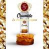 Concentrat Le Crumble 30ml La Fabrique Française