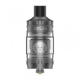 Zeus Nano Atomizer 3.5ml -...
