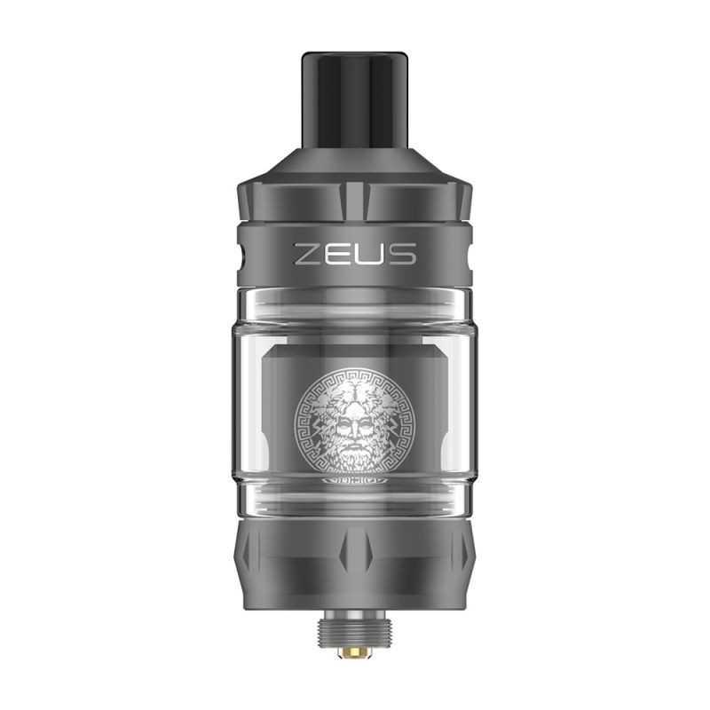 Zeus Nano Atomizer 3.5ml - by GeekVape