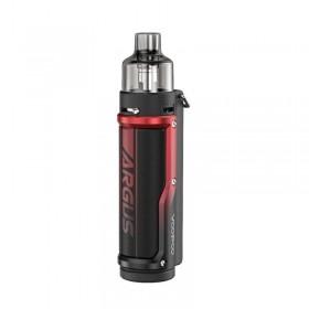 Kit Argus Pro 3000mAh - by...