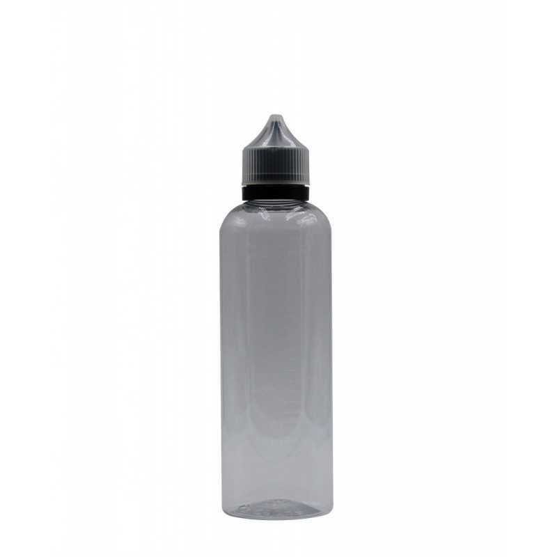 Botella FIOLE OSCAR 125ML