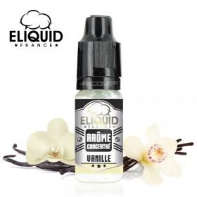 Aroma Vanilla 10ml - by...