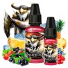 Concentrate Ragnarok Legende 30ml Ultimate by Aromas and Liquids