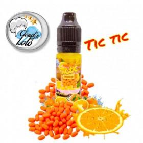 10ml Orange TicTic...