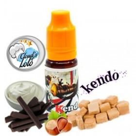Concentrado Kendo 10ml -...