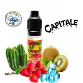 Capital concentrado 10ml -...