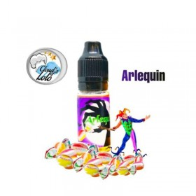 Arlequin Concentrate 10ml -...