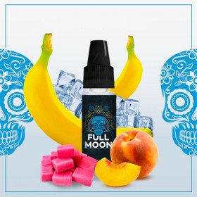 CONCENTRATE BLUE 10ml Full...