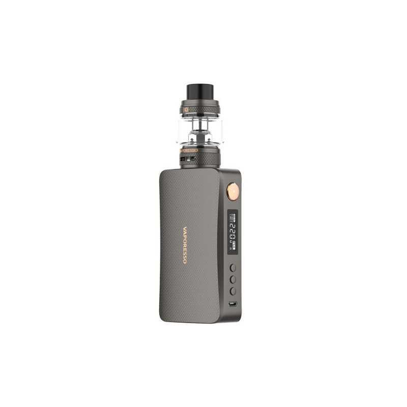 Kit GEN-S 220W + NRG-S - Vaporesso