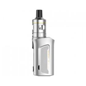 Kit Target Mini II Vaporesso
